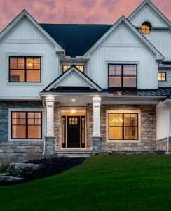 home-single-family-tile