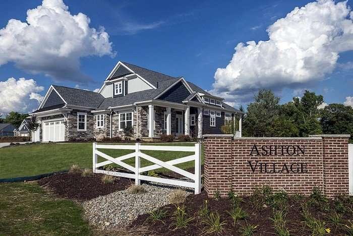 Ashton_Village_Entryway_Ret