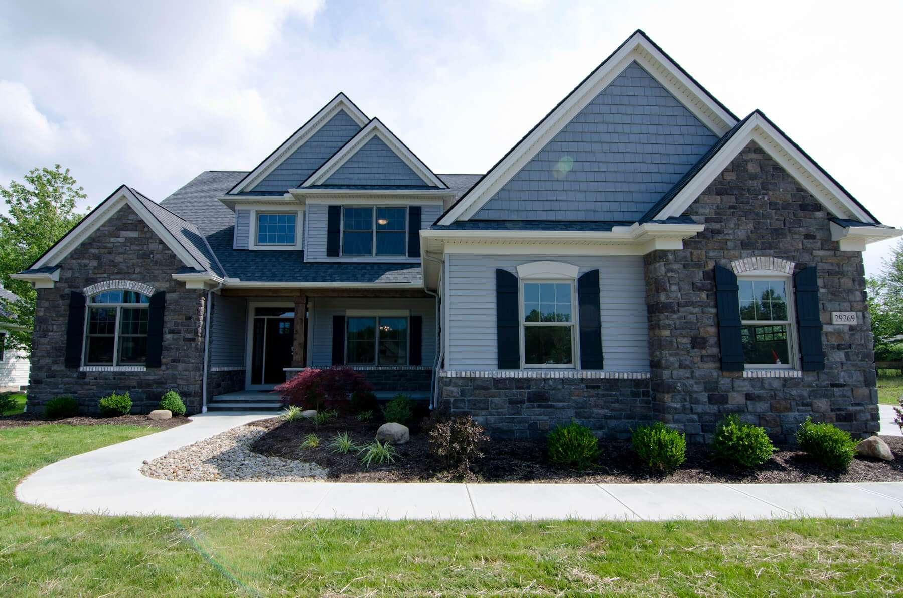 StoneCreek-Village-Westlake-Ohio-Stone-Creek-Village-SL-3-29269-Gray-Stone-Dr-Westlake-OH-MODEL-HOME-2